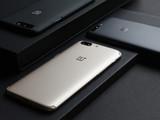 一加手机5(64GB)产品对比第6张图
