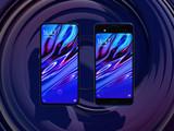 蓝色vivo NEX双屏版(128GB)第5张图