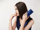 努比亚Z17S(极光蓝)时尚美图第4张图