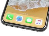 灰色苹果iPhone X(64GB)第22张图