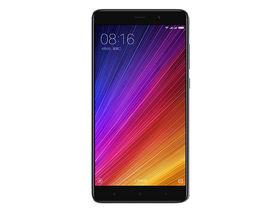 小米手机5s Plus(高配版)  (国行)