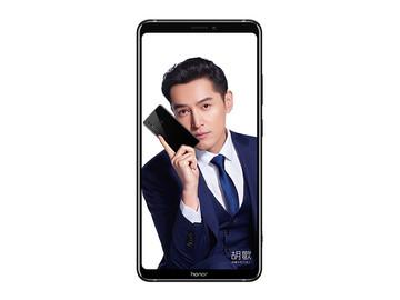荣耀Note10 荣耀Note10 6 64GB 报价 参数 点评 荣耀Note10