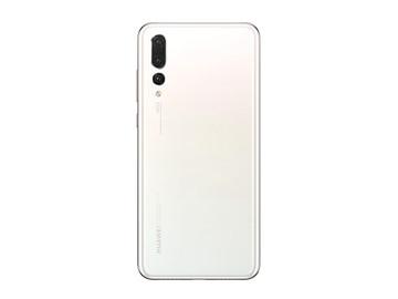 华为P20 Pro(64GB)