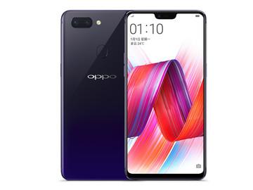 OPPO R15(6+128GB)