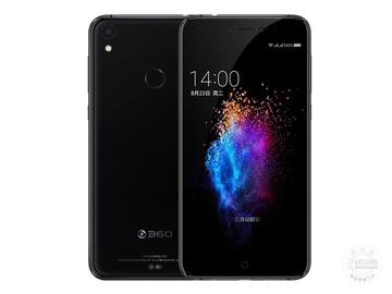 360手机N5s(64GB)