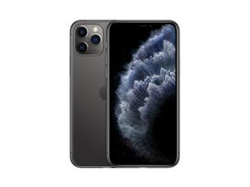 苹果iPhone11 Pro Max(256GB)深空灰色