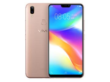 vivo Y85(64GB)金色