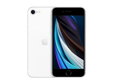 苹果iPhone SE 2(256GB)