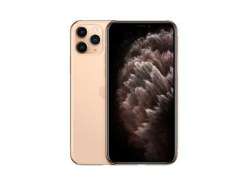 苹果iPhone12