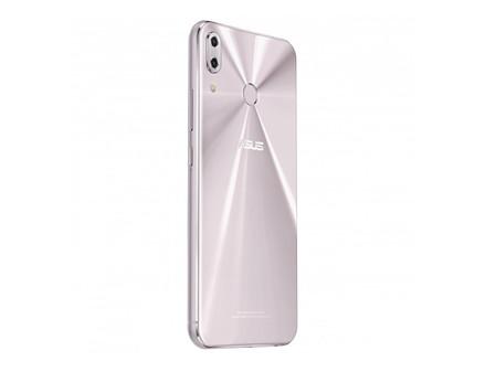 华硕ZenFone 5Z