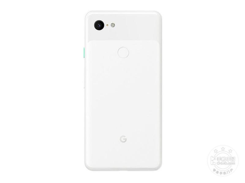 谷歌Pixel 3 XL