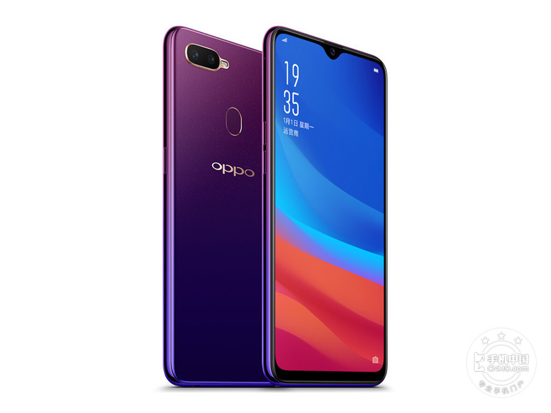 OPPO A7x(128GB)