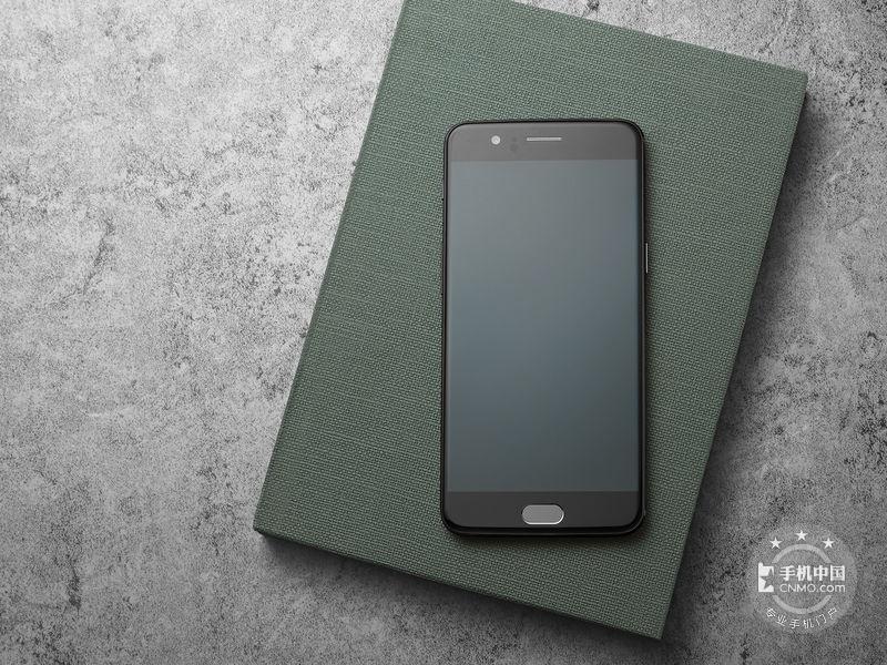 一加手机5(64GB)