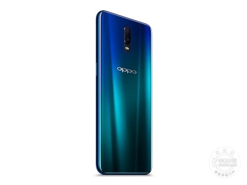 OPPO R17(6+128GB)
