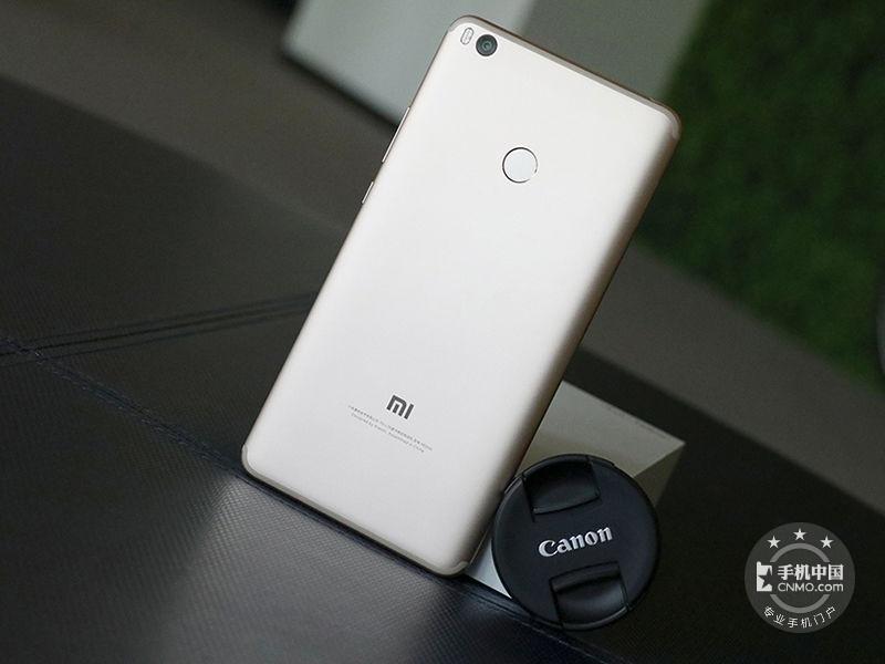 小米Max 2(64GB)