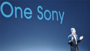 【One Sony 索尼Xperia i1】该系列首款机型或将搭载高通骁龙800四核处理器,配备2000万像素的摄像头,提供Xenon氙气+双LED闪光灯,配备自家优势的Cyber-shot、Walkman,具备三防功能