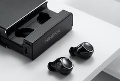 全新觸控,南卡N2真無線藍牙耳機眾測