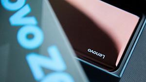 【联想Z6】联想Z6率先搭载了全新8nm工艺制程的高通骁龙730 AIE处理器,天生为平衡强大的性能和电池续航而生,能打还省电,为用户带来出色性能的同时,也最大程度上保证了联想Z6的续航能力。根据GeekBench测试,骁龙730单核成绩达到了2562分,超过了骁龙845的2404分,性能可见一斑。