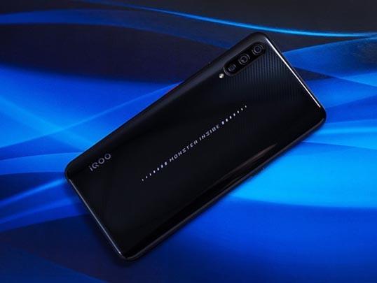 等下半年5G旗艦手機發布?這些旗艦手機更適合你