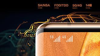 机情问答-新年特辑:如何买合适的5G手机?