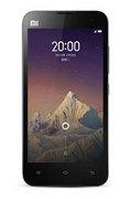 小米手机2S(电信版16GB)