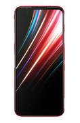 努比亚红魔5G电竞游戏手机(12+128GB)