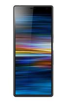 索尼Xperia 10 Plus