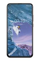 Nokia X71(128GB)
