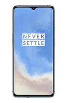 一加手机7T(8+256GB)
