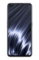 realme真我X50 Pro玩家版(6+128GB)