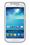 三星Galaxy S4 Zoom