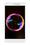 海信E7 Plus(电信4G)