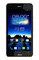 华硕PadFone Infinity A80(64GB)