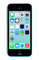 ƻ��iPhone 5c(16GB)