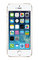 ƻ��iPhone 5s(64GB)