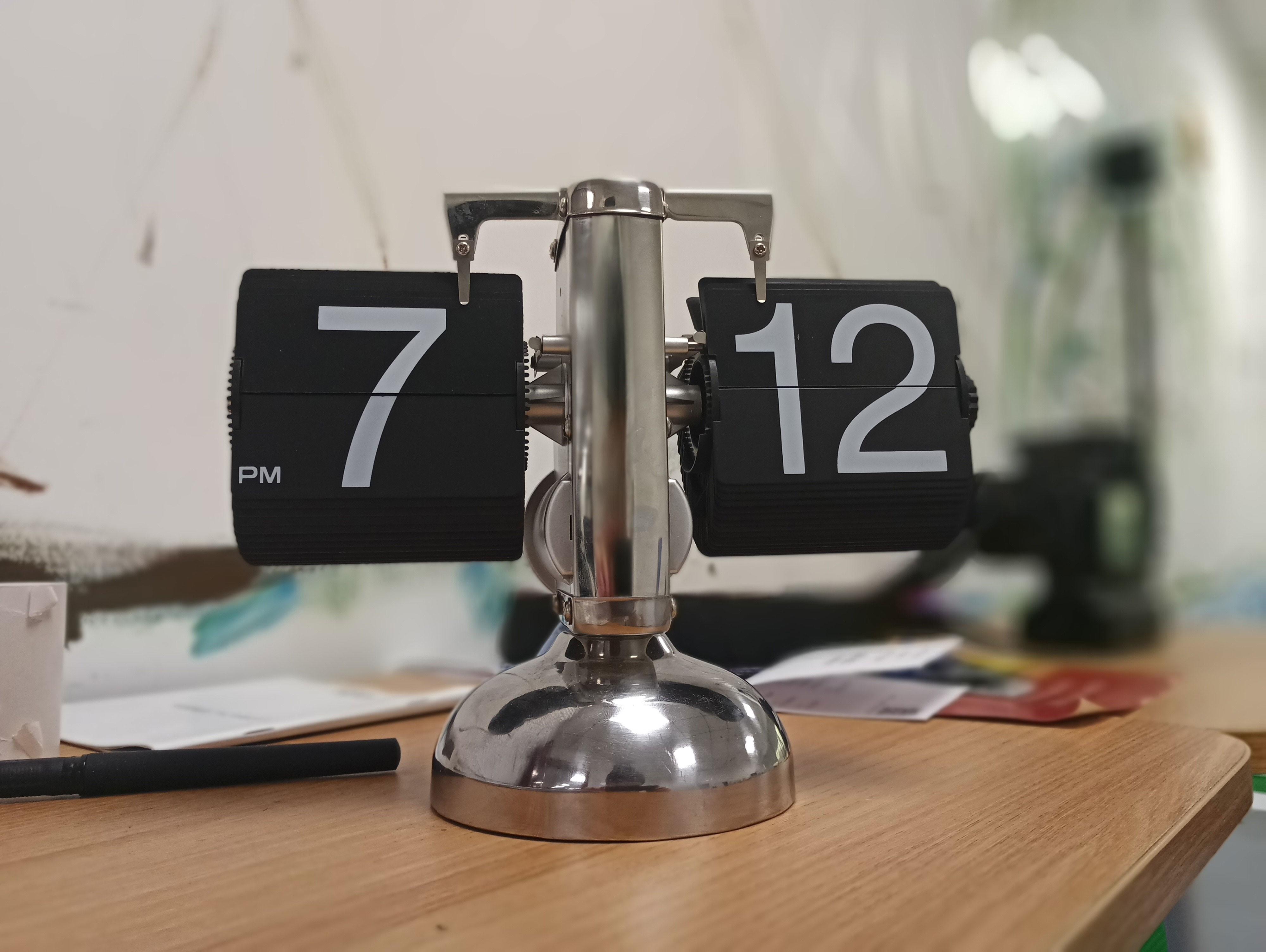 魅族PRO7(高配版)手机拍照出来的影像图第8张